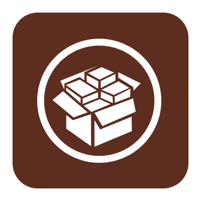 Cydia_logo_and_icon_by_zandog1