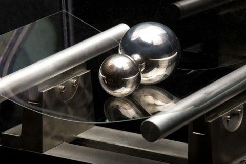Il Gorilla Glass 2 debutta al CES 2012!