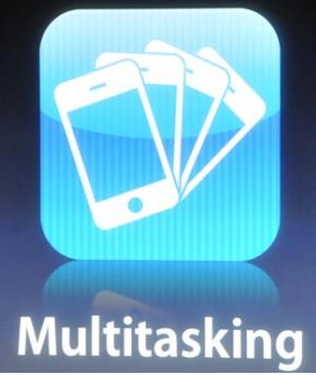 Le app in background consumano la batteria? Non sempre è così! Uno sviluppatore fornisce il suo punto di vista   Approfondimenti