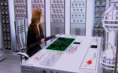 Siri, l'assistente vocale di Apple, divertente protagonista dell'ultimo episodio di Big Bang Theory [Video] | Humor