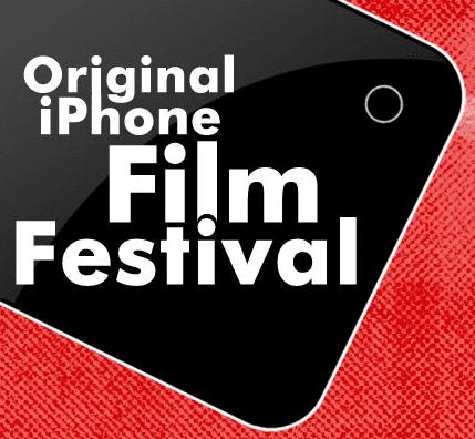 All'iPhone Film Festival premiati i migliori video realizzati con l'iPhone!