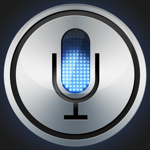 OpenSiri: apriamo tutte le applicazioni che abbiamo sull' iPhone 4S utilizzando Siri   Cydia [Video]