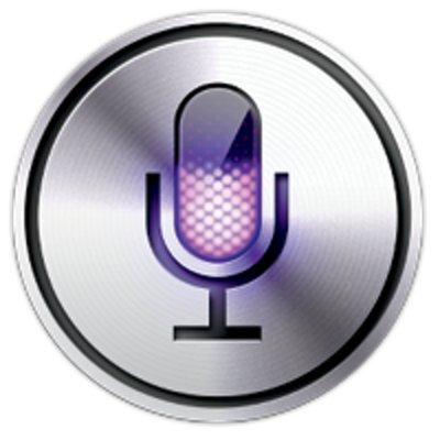 VoiceUtils si aggiorna introducendo la possibilità di aprire le applicazioni tramite Siri e molto altro! | Cydia