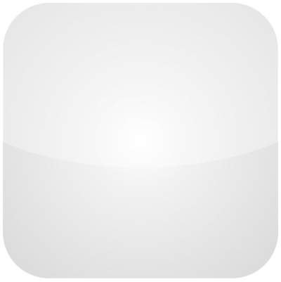 Icone bianche dopo il Jailbreak con Absinthe? iWipe Cache è il rimedio ideale | Cydia