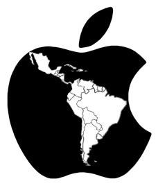 L'ex Presidente di Sony Ericsson diventa il responsabile Apple dell'America Latina?