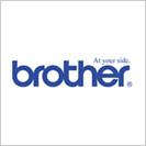 Nuove stampanti AirPrint in arrivo da Brother