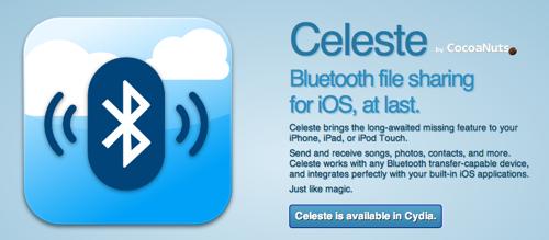 celeste-bluetooth-file-transfer-app-iphone-cydia-store-12