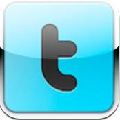 Custom Tweet si aggiorna ed arriva alla versione 1.1