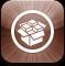 No Ghostly Icons: disattiviamo l'effetto trasparenza quando attiviamo il Multitasking | Cydia