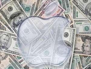 Apple supera i 400 miliardi di dollari di capitalizzazione con azioni record da 431$