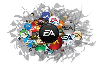 Electronic Arts sconta alcuni dei suoi giochi più famosi per festeggiare San Valentino