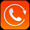 Forfone, l'applicazione per telefonare e mandare sms gratis, si aggiorna