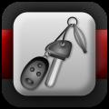 iAutomobile: la nuova applicazione che ti aiuta a gestire la tua auto   QuickApp