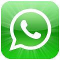 Whatsapp Messenger rimossa dall'App Store: scelta di Apple o problemi di server? [AGGIORNATOX3]
