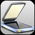TurboScan: l'app per scannerizzare velocemente i vostri documenti | QuickApp