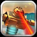iSpazio Game of the Week #42: il miglior gioco della settimana scelto da iSpazio è Robot Rampage
