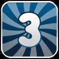 Credito per Tre arriva alla versione 6.0 con tantissime novità!