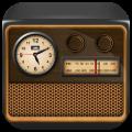 Radio Sveglia: la migliore applicazione da tenere sul nostro comodino