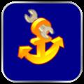 Boat Remind si aggiorna permettendo la registrazione dei nostri viaggi
