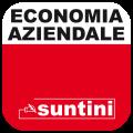 iSpazio App Sales: Economia Aziendale è in offerta ad un prezzo scontato in esclusiva con iSpazio