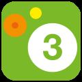 Fai per 3, l'applicazione gratuita per gli utenti H3G viene aggiornata alla versione 6.0