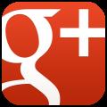 iSpazio sbarca su Google+ | Ecco la nostra pagina ufficiale. Seguiteci subito!