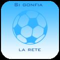 Si gonfia la rete: l'App per i tifosi del Napoli con le telecronache di Auriemma si aggiorna