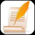 iProcedimenti, una guida legale sempre a portata di mano! | QuickApp