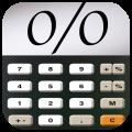 Calcol IVA: l'avanzata calcolatrice per commercianti