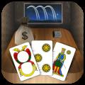 Briscola3D, l'applicazione che permette di vincere iTunes card del valore di 50, 25 e 15 Euro
