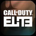 Approda su App Store l'applicazione ufficiale di Call of Duty ELITE