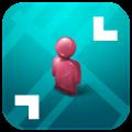 iSpazio App Sales: JoinMe!, l'applicazione ideale per raggiungere e farsi raggiungere tramite GPS, è in offerta ad un prezzo speciale in esclusiva con iSpazio