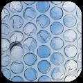 Stress Popper Free, una simpatica app anti-stress | QuickApp