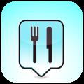 Prenotable, l'applicazione che ci permette di prenotare un tavolo al ristorante con un carattere tutto social!