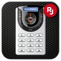 Telecomando Universale: controlliamo gli apparecchi di casa con questa applicazione e l'accessorio dedicato