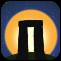 Stonehenge Experience: visitiamo uno dei siti archeologici più famosi del mondo direttamente da iDevice | QuickApp