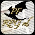 PFRPG rd: tutti i manuali di Pathfinder RPG sempre a portata di mano