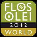 Flos Olei 2012 World, la guida ai migliori oli extravergine d'oliva | QuickApp