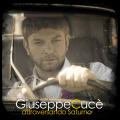 Giuseppe Cucè: l'App ufficiale del cantautore disponibile in App Store | QuickApp