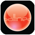 Pallinea, allineamo le biglie colorate e stabiliamo il migliore punteggio in questo nuovo gioco di logica   QuickApp