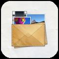 SuperMail: invia email con allegati multipli sfruttando tutta la capienza consentita dal tuo provider di posta