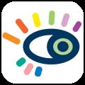 Cercassicurazioni.it lancia la prima app in Italia per la comparazione di assicurazioni auto