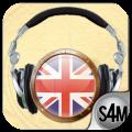 100 Audio Lezioni English: impariamo l'inglese ascoltandolo direttamente da iPhone | QuickApp