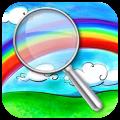 Che Colore? L'App utile a pittori, web designer e grafici per conoscere tutto sui colori