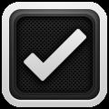 icon120_494250095
