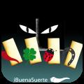 IbuenaSuerte, l'applicazione che ci aiuta a sorteggiare in maniera divertente | QuickApp