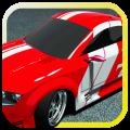 iSlot Car Race: un simpatico gioco di corse gratuito   QuickApp