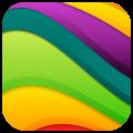 Draw it: una nuova applicazione per disegnare sui nostri iDevice | QuickApp