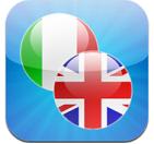 iEnglish viene aggiornato alla versione 3.1