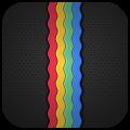 InstaFlow, l'applicazione gratuita che mostra le foto di Instagram in modo innovativo